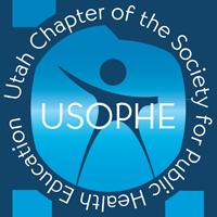2017 USOPHE Conference