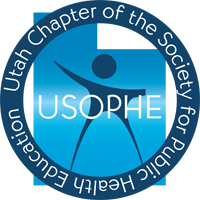 USOPHE Awards